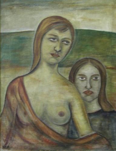 due donne.jpg