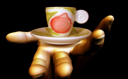tazza_caffe.jpg